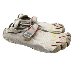 Vibram KSO Treksport FiveFingers Shoes EUR 40